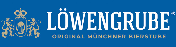 Franchising Lowengrube